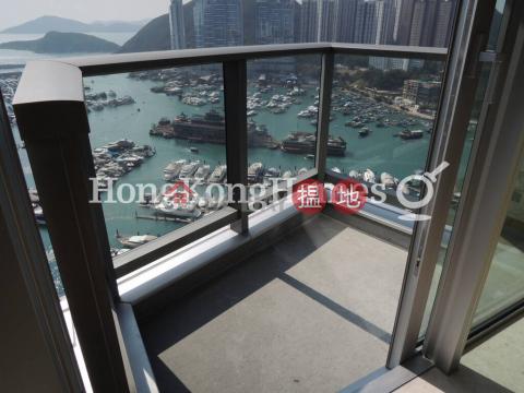 深灣 3座三房兩廳單位出售|南區深灣 3座(Marinella Tower 3)出售樓盤 (Proway-LID114463S)_0