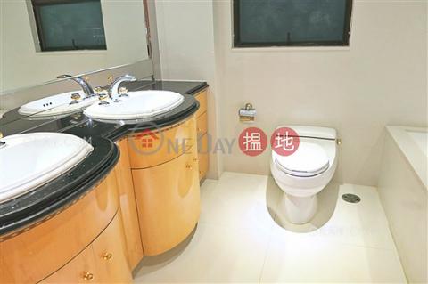 2房2廁,星級會所《寶雲山莊出租單位》|寶雲山莊(Fairlane Tower)出租樓盤 (OKAY-R18084)_0