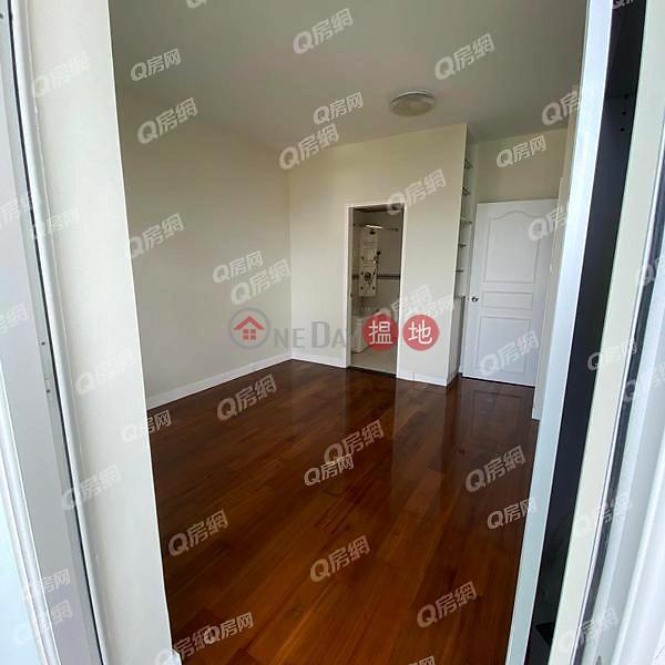 有匙即睇,環境優美,豪宅名廈,環境清靜,風水戶型保祿大廈租盤 保祿大廈(Marlborough House)出租樓盤 (XGWZ019100036)