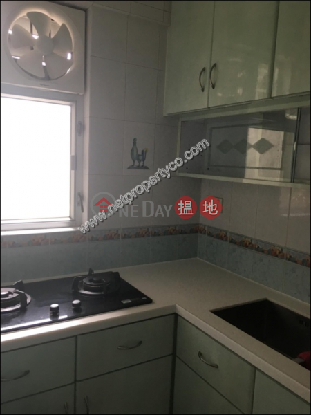 Property Search Hong Kong | OneDay | Residential | Rental Listings 3 Bedrooms Apartment in Causeway Bay For Rent