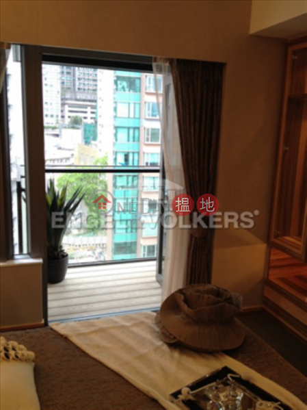 Centre Point | Please Select Residential | Sales Listings HK$ 20M