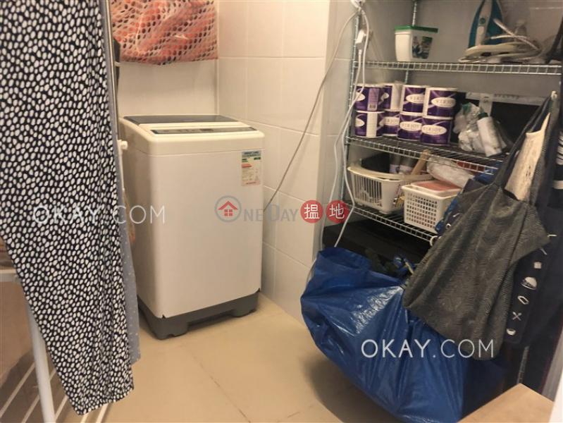 黃泥涌道5-5A號 低層住宅-出租樓盤 HK$ 30,000/ 月