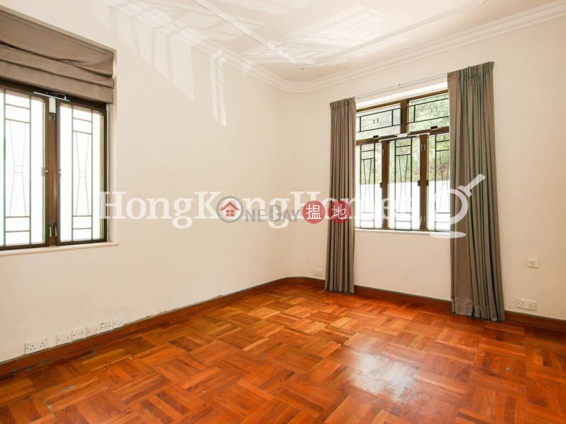 淺水灣道96號|未知-住宅-出租樓盤-HK$ 55,000/ 月