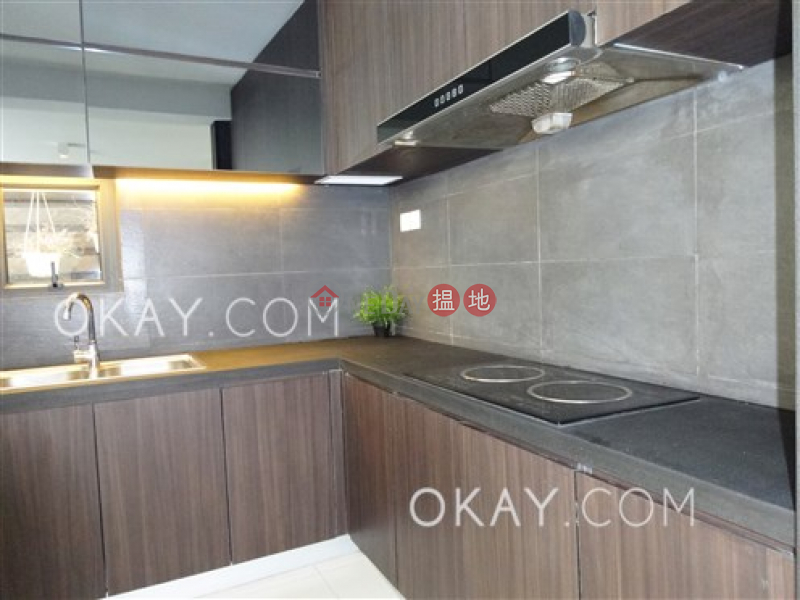 Lovely house with terrace, balcony | For Sale | Tai Hang Hau Village 大坑口村 Sales Listings