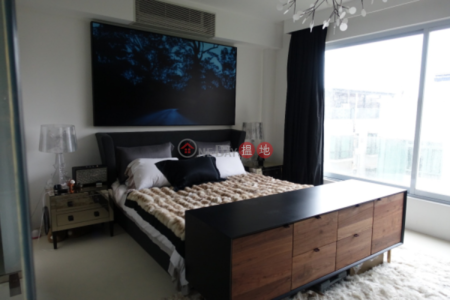 冠冕臺18-22號|請選擇|住宅-出租樓盤-HK$ 80,000/ 月