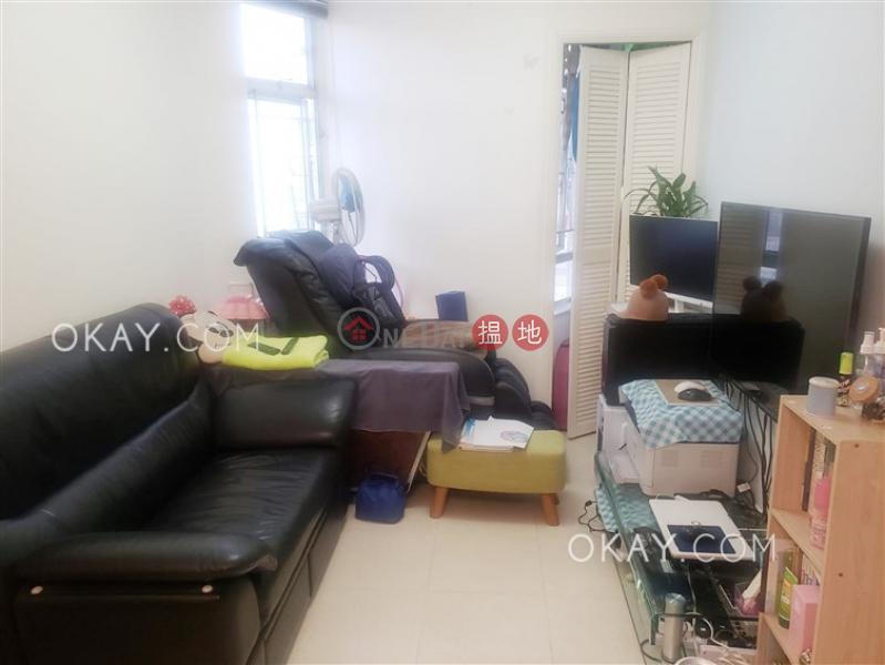 Tasteful 3 bedroom in Chai Wan | For Sale | Block 3 New Jade Garden 新翠花園 3座 Sales Listings