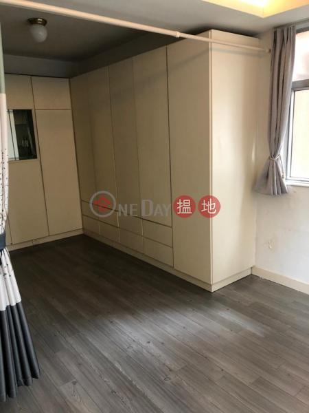 香港搵樓|租樓|二手盤|買樓| 搵地 | 住宅-出租樓盤|華輝閣 企理簡約 交通方便