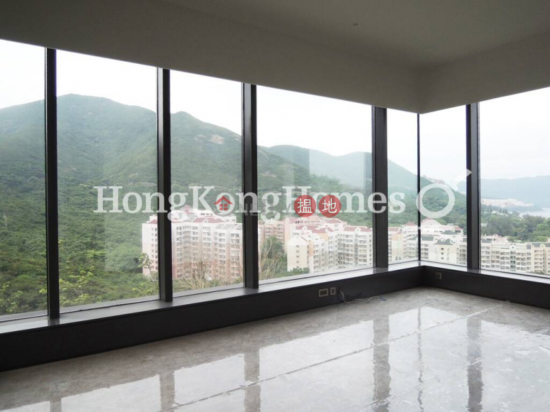 HK$ 72,000/ 月City Icon-南區City Icon兩房一廳單位出租