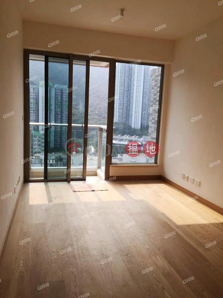 開揚遠景,景觀開揚,實用兩房《樂融軒買賣盤》333筲箕灣道 | 東區香港-出售-HK$ 2.38億