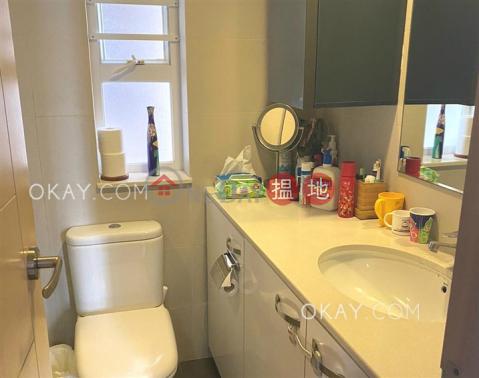 3房1廁,實用率高《丹桂閣出售單位》|丹桂閣(Tanner Court)出售樓盤 (OKAY-S356990)_0