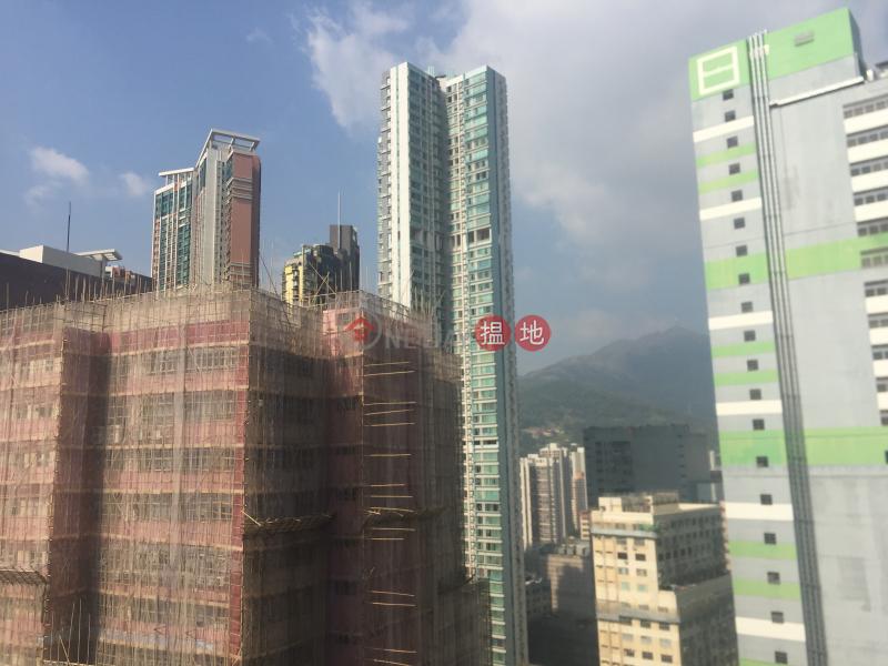 香港荃灣Loft space出售168德士古道 | 荃灣-香港出售-HK$ 318萬