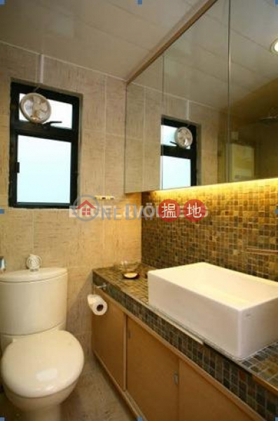 Caine Tower Please Select, Residential Rental Listings, HK$ 30,000/ month