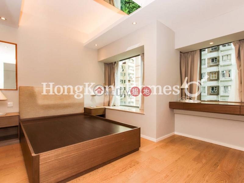 HK$ 25,000/ month The Zenith Phase 1, Block 3, Wan Chai District, 1 Bed Unit for Rent at The Zenith Phase 1, Block 3