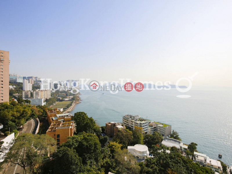 Property Search Hong Kong | OneDay | Residential | Sales Listings 4 Bedroom Luxury Unit at Villas Sorrento | For Sale