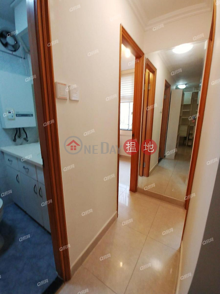 Ho Ming Court | 2 bedroom Flat for Rent, 9 Kai King Road | Sai Kung, Hong Kong Rental HK$ 14,500/ month
