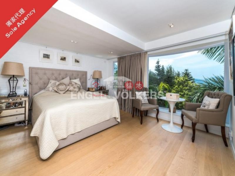 HK$ 9,380萬-君爵堡 洋房 23西貢-Royal castle