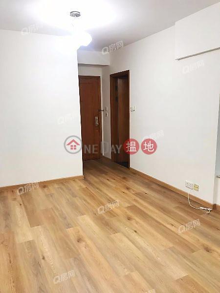 Tower 3 Island Resort   3 bedroom Mid Floor Flat for Rent, 28 Siu Sai Wan Road   Chai Wan District   Hong Kong Rental, HK$ 24,000/ month
