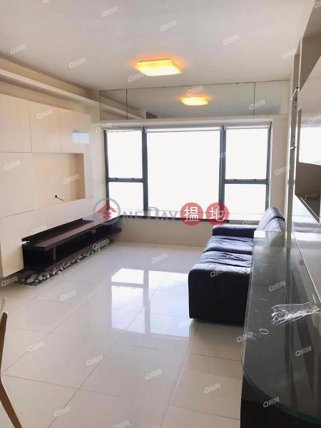 Tower 9 Island Resort | 3 bedroom High Floor Flat for Sale | 28 Siu Sai Wan Road | Chai Wan District | Hong Kong, Sales, HK$ 15.5M