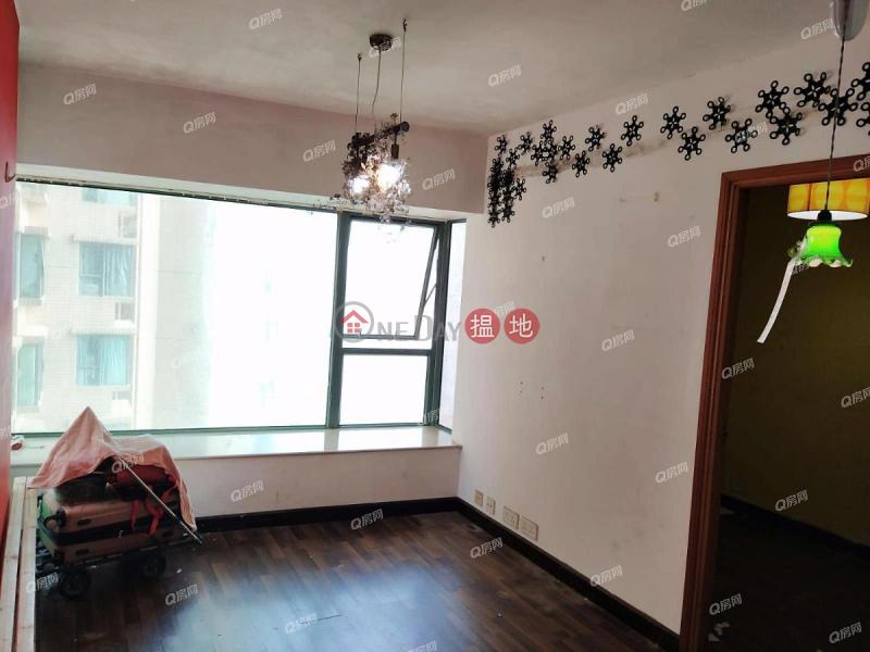 藍灣半島 5座高層住宅-出租樓盤-HK$ 17,500/ 月