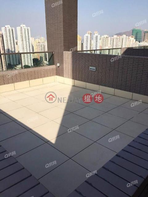 Park Signature Block 1, 2, 3 & 6 | 3 bedroom High Floor Flat for Sale|Park Signature Block 1, 2, 3 & 6(Park Signature Block 1, 2, 3 & 6)Sales Listings (QFANG-S95319)_0