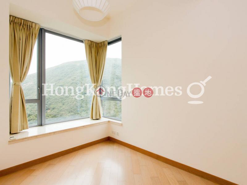HK$ 37,000/ 月南灣-南區-南灣三房兩廳單位出租