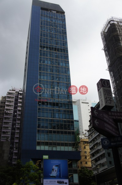 China Underwriters Centre (China Underwriters Centre) Wan Chai|搵地(OneDay)(1)