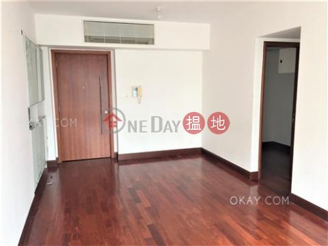 Elegant 2 bedroom in Kowloon Station | For Sale|The Harbourside Tower 2(The Harbourside Tower 2)Sales Listings (OKAY-S88697)_0