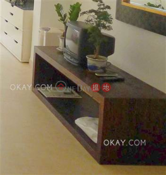 Lovely studio on high floor | For Sale, 131A Queens Road East | Wan Chai District | Hong Kong Sales | HK$ 14M