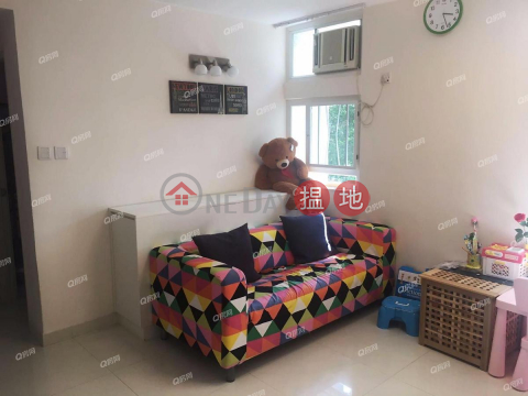 Sheung On Building (House) | 2 bedroom Low Floor Flat for Sale|Sheung On Building (House)(Sheung On Building (House))Sales Listings (XGXJ540000672)_0