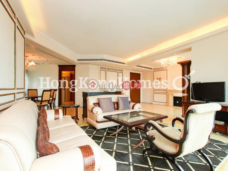 3 Bedroom Family Unit for Rent at Regence Royale | 2 Bowen Road | Central District | Hong Kong Rental | HK$ 98,000/ month