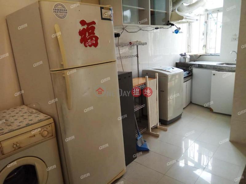 華富閣中層|住宅-出租樓盤|HK$ 16,000/ 月
