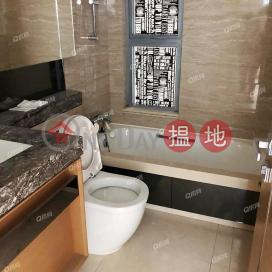 Park Yoho GenovaPhase 2A Block 19 | 3 bedroom Low Floor Flat for Rent|Park Yoho GenovaPhase 2A Block 19(Park Yoho GenovaPhase 2A Block 19)Rental Listings (XG1274100570)_0