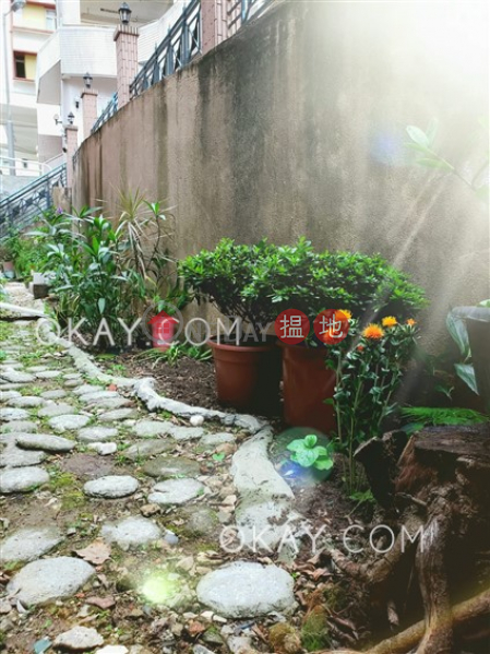 Property Search Hong Kong   OneDay   Residential Sales Listings   Luxurious 2 bedroom with terrace & parking   For Sale