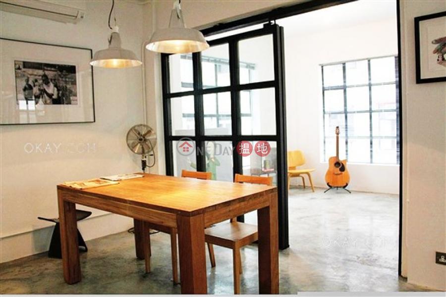 Rare 2 bedroom on high floor | Rental 1B Babington Path | Western District, Hong Kong, Rental HK$ 55,000/ month