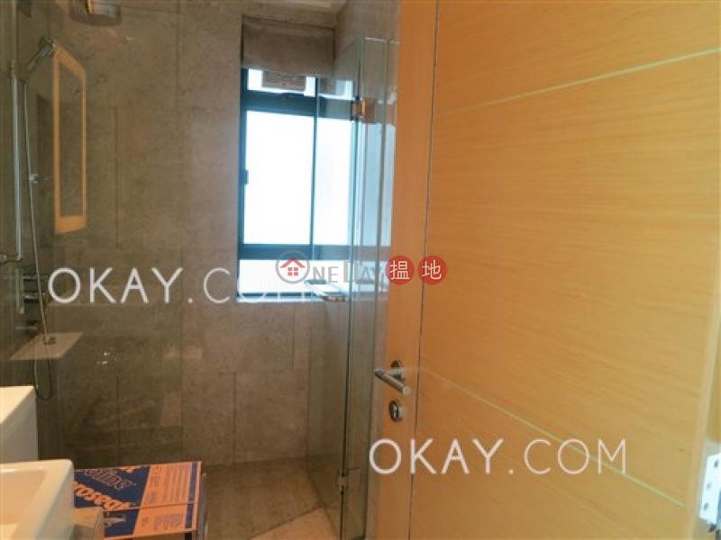 3房2廁,實用率高,極高層,星級會所《曉峰閣出租單位》|18舊山頂道 | 中區-香港-出租|HK$ 70,000/ 月