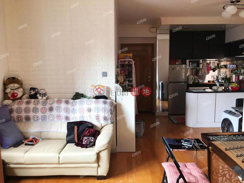 Golden Dragon Garden | 2 bedroom High Floor Flat for Sale, 77 Kung Lok Road | Kwun Tong District | Hong Kong Sales HK$ 8.08M