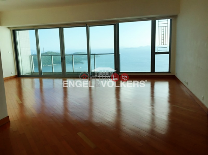 4 Bedroom Luxury Flat for Rent in Cyberport | Phase 4 Bel-Air On The Peak Residence Bel-Air 貝沙灣4期 Rental Listings