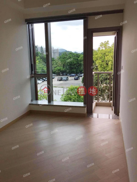 Property Search Hong Kong | OneDay | Residential, Rental Listings | The Mediterranean Tower 5 | 3 bedroom Mid Floor Flat for Rent