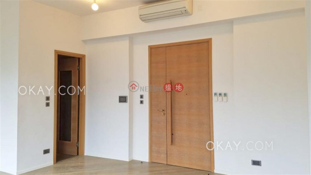 香港搵樓|租樓|二手盤|買樓| 搵地 | 住宅-出租樓盤4房2廁,極高層,星級會所,可養寵物《柏傲山 5座出租單位》