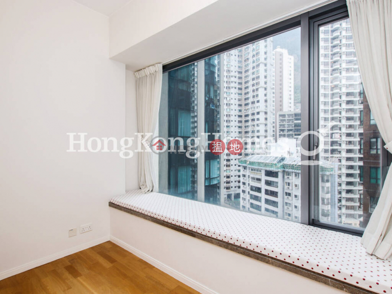Expat Family Unit at Seymour | For Sale, Seymour 懿峰 Sales Listings | Western District (Proway-LID123241S)