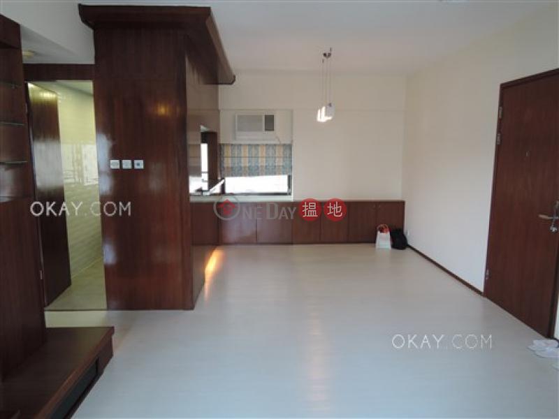 樂信臺低層-住宅-出租樓盤-HK$ 32,000/ 月