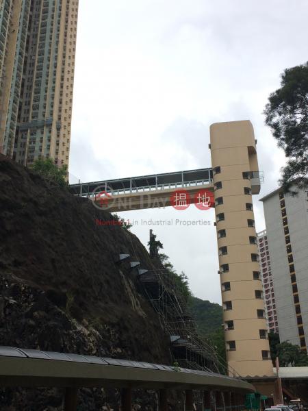 怡峰苑悅峰閣A座 (Yi Fung Court - Yuet Fung House (Block A)) 葵涌|搵地(OneDay)(3)