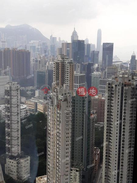 香港搵樓|租樓|二手盤|買樓| 搵地 | 住宅|出租樓盤-廳大靚景 , 會所豪宅《上林租盤》