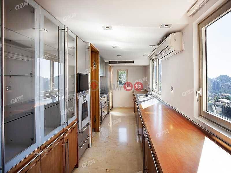 HK$ 1.50億 曼赫頓大廈 南區 淺水灣頂層特式覆式《曼赫頓大廈買賣盤》