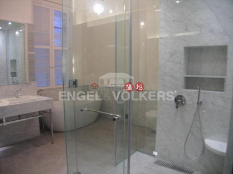 西營盤兩房一廳筍盤出租 住宅單位 35般咸道   西區-香港-出租HK$ 120,000/ 月