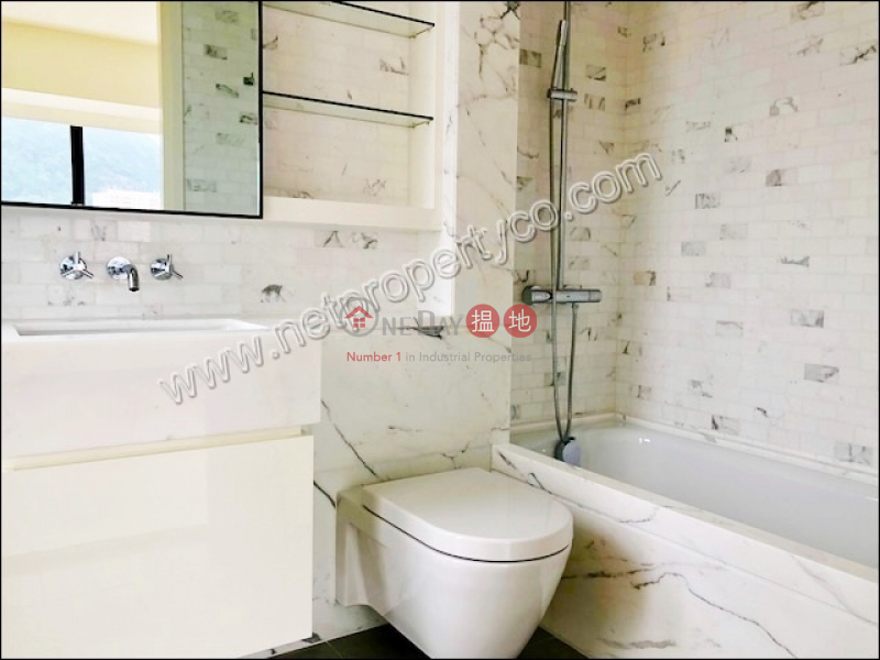 Apartment for Rent in Happy Valley, 7A Shan Kwong Road   Wan Chai District Hong Kong Rental HK$ 50,000/ month