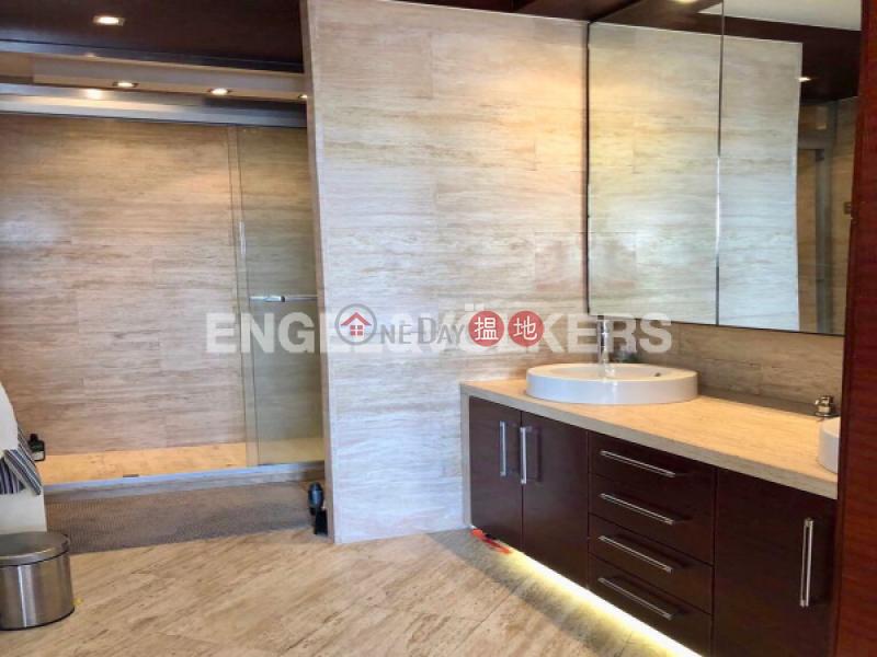 碧濤1期海蜂徑11號請選擇|住宅|出售樓盤-HK$ 2,500萬