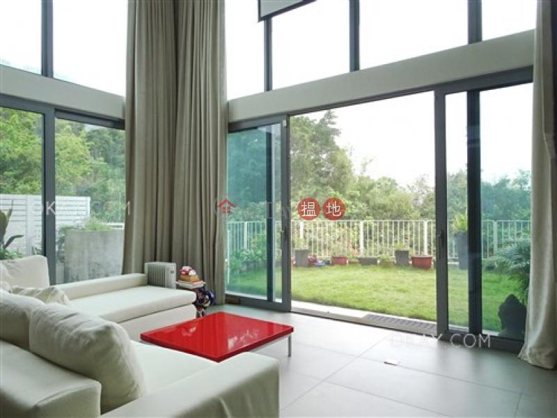 香港搵樓|租樓|二手盤|買樓| 搵地 | 住宅|出租樓盤2房2廁,連車位,露台,獨立屋《相思灣村48號出租單位》