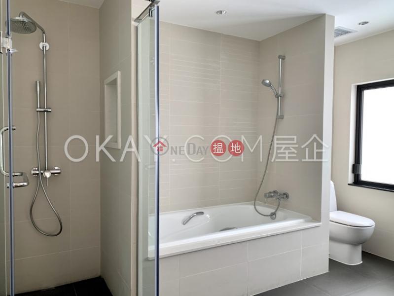 香港搵樓 租樓 二手盤 買樓  搵地   住宅-出租樓盤 3房2廁,極高層,海景,連車位Undercliff出租單位