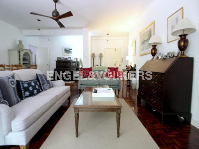 HK$ 98,000/ month Deepdene | Southern District 4 Bedroom Luxury Flat for Rent in Deep Water Bay